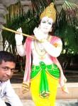 sdjangle, 36  , Aurangabad (Maharashtra)