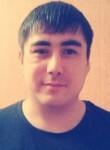 Ruslan, 33  , Samara