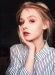 Alina, 21, Warsaw