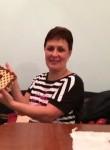 Tatyana, 56  , Novozybkov