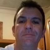 Arrad , 43  , Azazga
