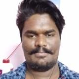 Vinod , 23  , Madanapalle