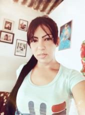Mairelis, 37, Cuba, Havana