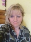Patricia, 45, Anyama
