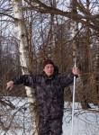 Mikhail, 42, Klintsy