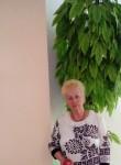 Lyudmila, 70  , Belogorsk (Amur)
