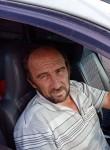 Aleksandr, 44, Abakan