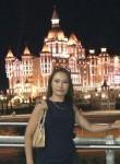 Veronika, 37  , Yakutsk