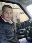 Artem, 37  , Khanty-Mansiysk