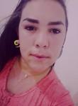 Thalia, 24  , Porto Seguro