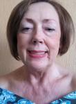 Irina, 67  , Shlisselburg