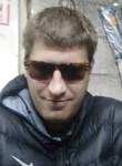 Vav, 35  , Hrodna