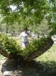 Anastasiya, 33  , Almaty