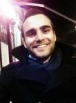 Etienne, 23  , Bruz
