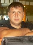Andrey, 50, Volgograd