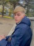 Berto, 19  , Madrid