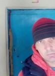 Anton, 34  , Vaslui
