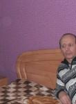 vasiliy, 57  , Selydove