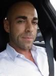 Abert Tony, 39, Las Vegas
