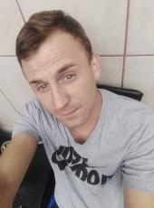Marcel, 26, Poland, Nowy Targ
