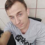 Marcel, 27  , Nowy Targ