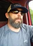 Kyle Johnzon, 35  , Jacksonville (State of Florida)