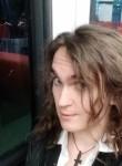 Vasiliy, 22, Moscow