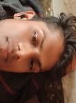 Raj kumar Patel, 18  , Bangalore