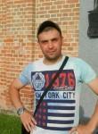 Viktor, 31  , Polysayevo