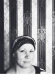 Galina , 47  , Liski