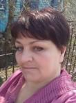 olesya, 42  , Liski