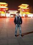 Muhammadamin, 20  , Kaifeng