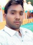 Yogesh, 18  , Jaunpur