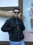 Diego, 37, Kuta