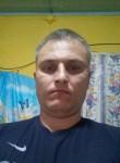 Ivan, 39, Ulan-Ude