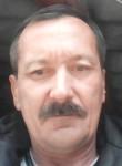Ruslan, 53  , Satka