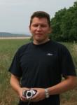 Dmitriy, 48  , Pushkino