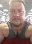 igor fedorov, 44, Lyubertsy
