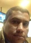 محمد, 45  , Alexandria