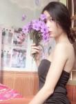 Kiều Giang, 25  , Vinh