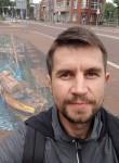 Александр, 41  , Odessa