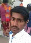 Kumar , 18  , Lucknow