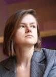 Lena, 33, Moscow