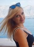 Irina, 31  , Smila