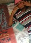 Luis Zambrano, 23  , Cayambe