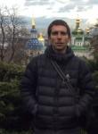 Evgeniy , 34  , Kiev
