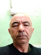 amiraliturakulov, 57, Russia, Moscow