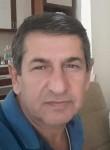 Bekhcheta., 44, Antalya