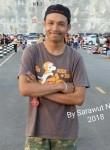 Satawut, 28  , Paoy Pet