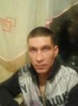 Viktor, 35  , Kasli